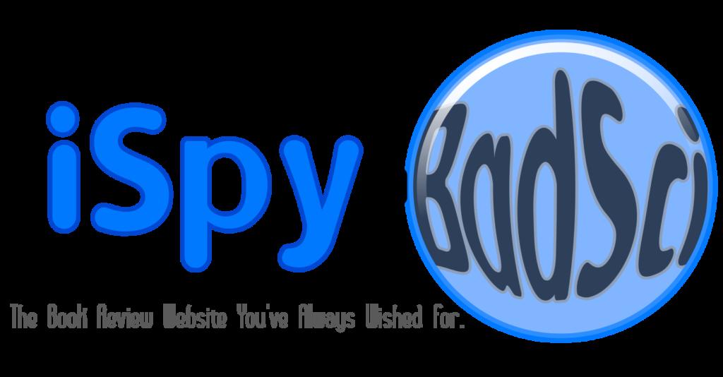 iSpy BadSci